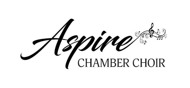Aspire Chamber Choir