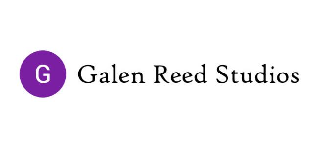 Galen Reed Studio Orchestra