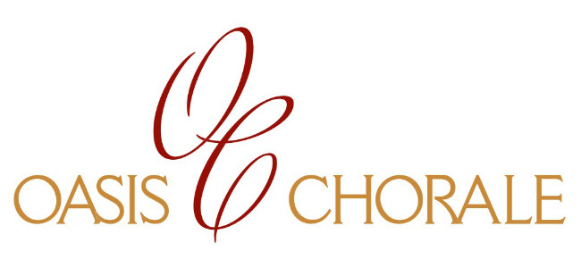 Oasis Chorale